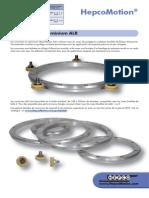 ALR Rings 01 FR (Aug-11).pdf