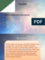 fluida klpok 4