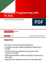 PLSQL_s02_l05