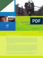 Improving Fuel Efficiency on Fishing Vessels (User Friendly Guide).pdf