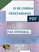 CURSO COMIDA VEGETARIANA(1).pptx
