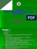 PK  2543 (MINGGU 1) 2