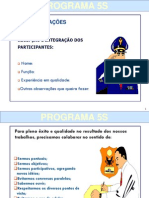 5S Programa.ppt