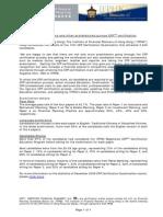 CFP 20090218_Press Release_Dec2008 Exam Result_Eng