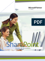 guidesharepointjanv14-140130052935-phpapp02