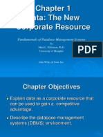 Dmis3450 Chapter1 Gps