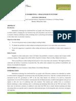 25. Humanities-Online Marketing-challenges in Future-Anupama Nerurkar Copy