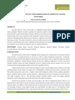 7. Manage-Forecasting Financial Time Series Based-Felicia Ramona Birau