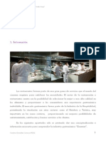 anteproyecto restaurante gourmet.pdf