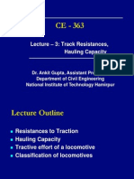 Lecture 3 Final