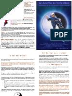 Brochure 2013-2014 v2.pdf