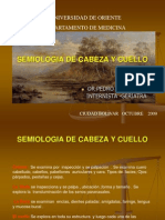 examenfisicodecabezaycuello3-121103224815-phpapp01