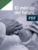 El Medico Del Futuro Libro 2009