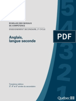 pfeq-sec-alscycle2-echellecompetences