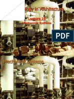 Mechanical Systems-1