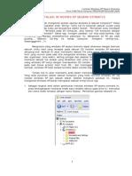 Instalasi Windows XP Secara Automatis