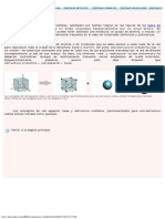 02e Estructura Cristalina