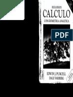 Introducion Al Calculo Financiero Ana Maria Nappa