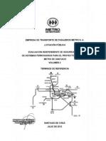 TR Asesoria Seguridad Proyecto L63