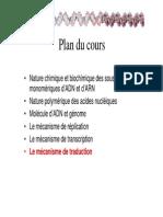 Cours_4_-_Traduction.pdf