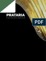 prataria do século XVI ao século XIX em Portugal