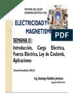EM-CLASE01-2012A [Modo de Compatibilidad]
