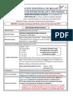 Convocatoria LXXX Cto. España Tres Bandas (MADRID).pdf