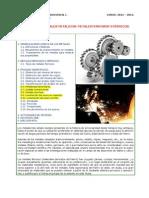 TEMA 12 MATERIALES METÁLICOS_METALES FERROSOS.pdf