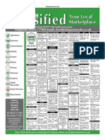 Fpw Classifieds 210514