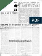 Acción Libertaria, Nº 63. Marzo1943-Fla