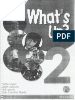 WU 2 SB+WB+FFA+EP+QC 2nd Ed