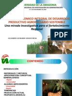 eco2.pdf