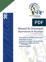 14617a-PDManualNutrologia-Alimentacao