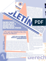Derechos sexuales y derechos reproductivos.pdf
