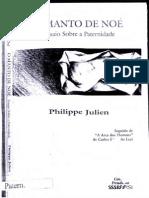 219739800-O-Manto-de-Noe-3-pdf