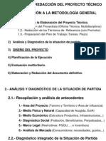 0%27. Proyectos