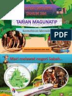 Bahasa Melayu Tahun 3m