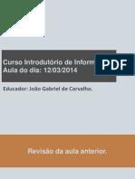 Informticabsica Sistemasoperacionais Aulalinguagembinria 140311182930 Phpapp01