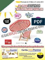FOLHETO MARCAS PRÓPRIAS Nº2_2014.pdf