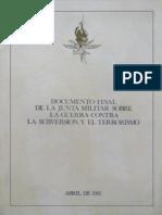 Dictadura - Documento Final.pdf