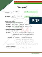 10 Vector Es