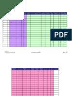 Formato Plantilla de Entrenamiento 2014 (2)