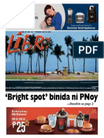 Today's Libre 05222014