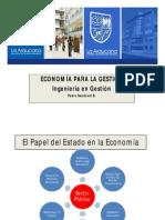 Economia_2 [Modo de Compatibilidad]