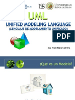 1 Fundamentos de POO UML 3