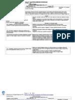 Planif.unidad de Ciencias 6 y 7 (Autoguardado)