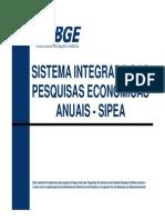 1-SIPEA