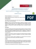 I Seminario Narrativa Española e Hispanoamericana Murcia_primera circular.pdf