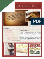 tema poesía de lengua copia PDF.pdf