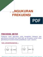8-pengukuran-frekuensi
